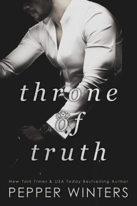 Thrown Of Truth Book Review