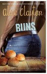 Buns Book Review