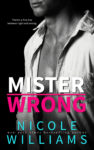 """Mister Wrong"" Q&A Review"
