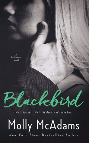 Blackbird by