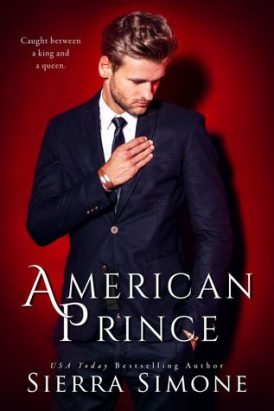 American Prince Q & A Book Review