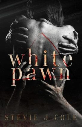 """White Pawn"" Book Review"