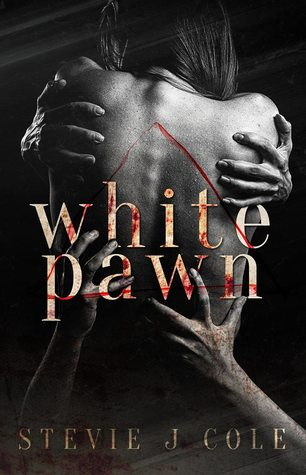 White Pawn by Stevie J. Cole