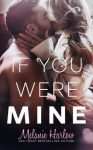 """If You Were Mine"" Book Review"