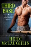 """Third Base"" Release Blitz/ Giveaway**"