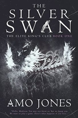The Silver Swan Book Review