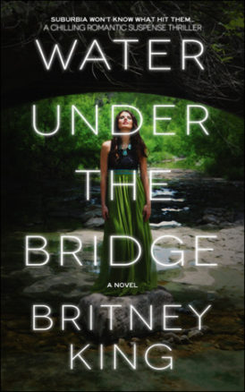 Water Under The Bridge Book Review