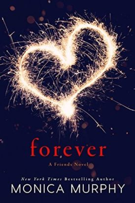 """Forever"" Book Review"