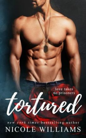 Tortured Q&A Review