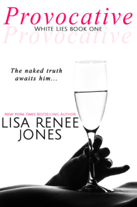 Provocative Book Review