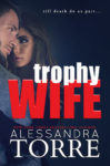 Trophy Wife Cover Reveal