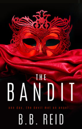 """""""The Bandit"""" Book Review"""