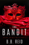 """The Bandit"" Book Review"