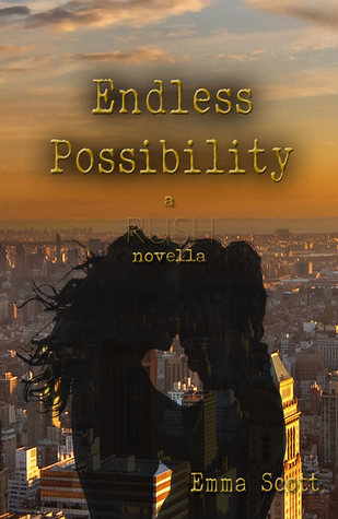 Endless Possibility by Emma Scott