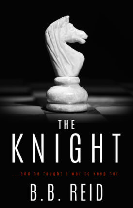The Knight Book Review