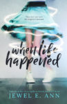 When Life Happened Book Review