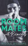 Roommates With Benefits Chapter Reveal