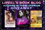 Authors In The Bluegrass Event Review/ Signed Giveaway**