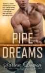 Pipe Dreams Book Review