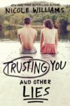 Trusting You and Other Lies Book Review