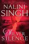 Silver Silence AudioBook Review