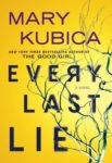 Every Last Lie Book Review
