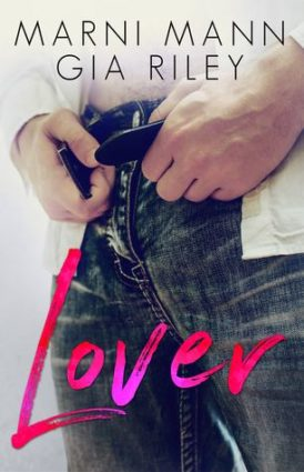 """Lover"" Book Review"