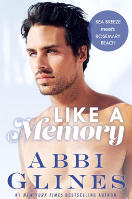 Like a Memory Book Review