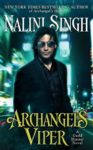 Archangel's Viper Book Review
