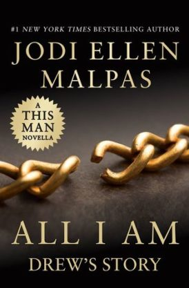 All I Am Book Review