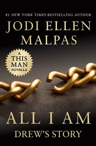 All I Am by Jodi Ellen Malpas