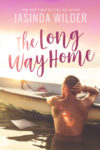 The Long Way Home Book Review/ Giveaway**