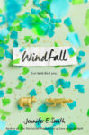 Windfall Book Review