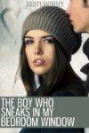 The Boy Who Sneaks in My Bedroom Window Audiobook Review