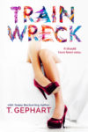 Train Wreck Book Review
