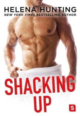 Shacking Up Book Review