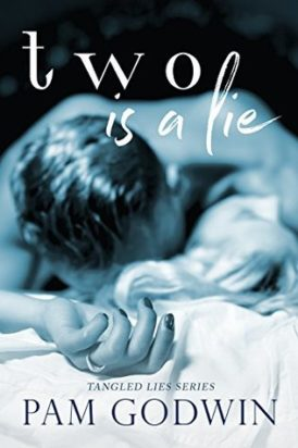 Two Is A Lie Book Review