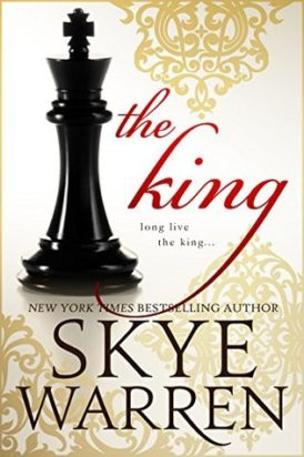 The King Book Review