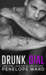 Drunk Dial Cover Reveal