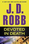 Devoted In Death Book Review