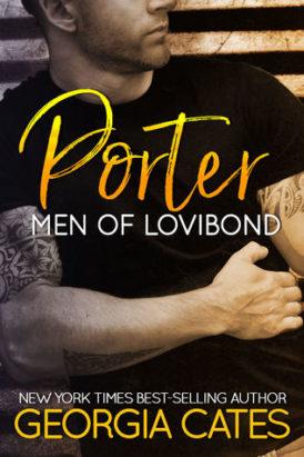 Porter Book Review