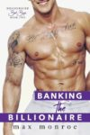 Banking the Billionaire Audiobook Review