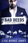 Bad Deeds Book Review