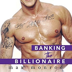 Banking the Billionaire by