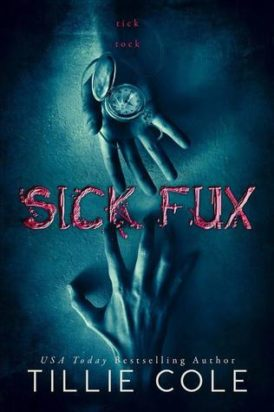 Sick Fux Book Review