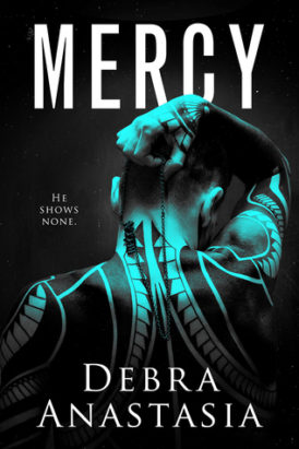 Mercy Q &A Review
