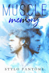 Muscle Memory Book Review