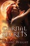 Carnal Secrets Book Review