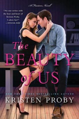 The Beauty Of Us Book Review