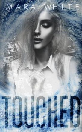 Touched Chapter Reveal